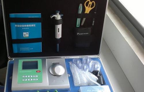 化肥、石油、化工仪器仪表校准用气