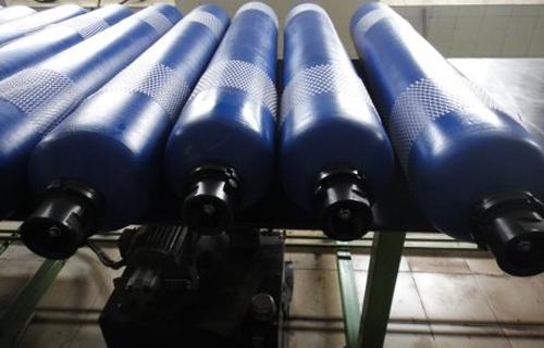 烟台蓄能器充装压力